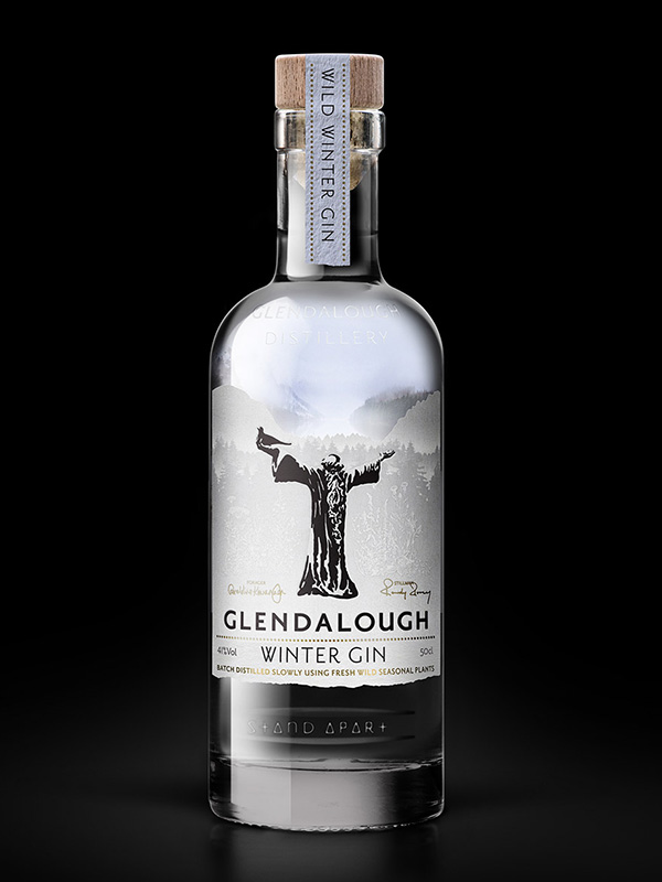 Glendalough_WinterGin