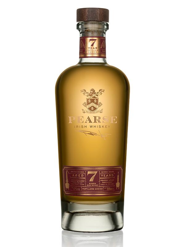 Pears Lyons Distillery