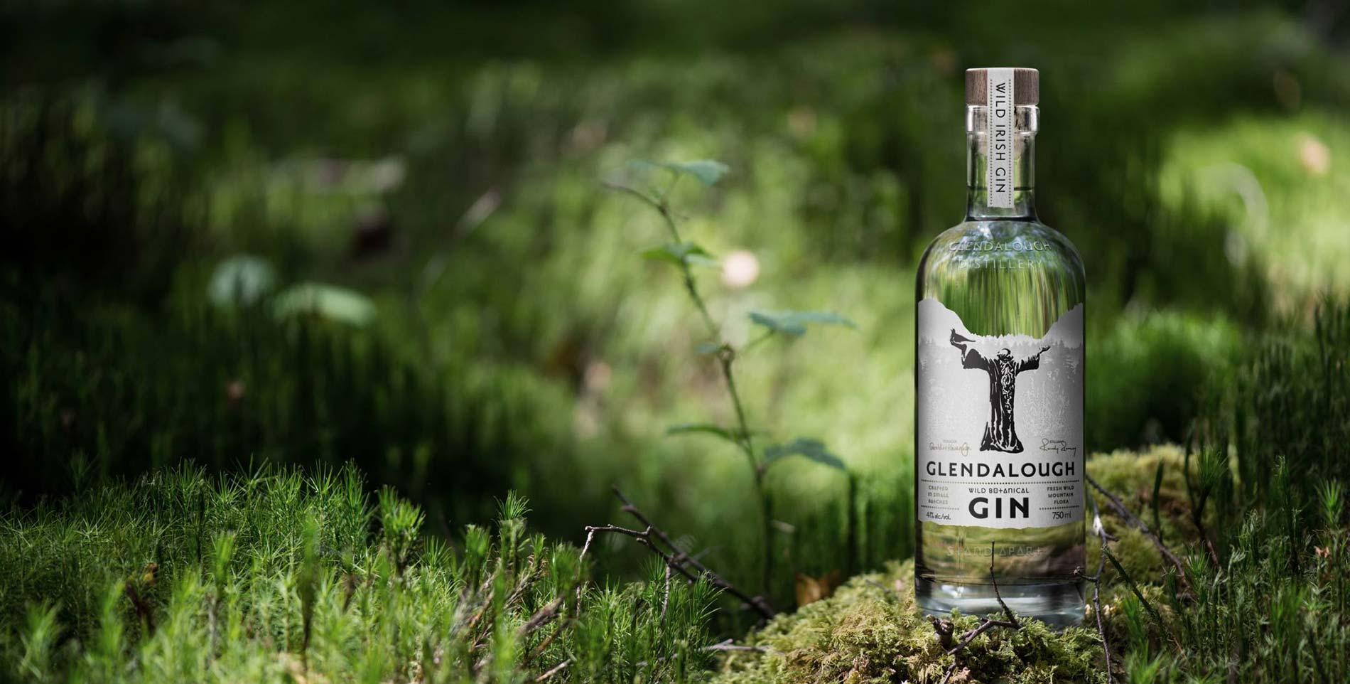 Glendalough21